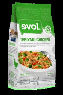 evol-package-nav-meal-multiserve-teriyaki-chicken