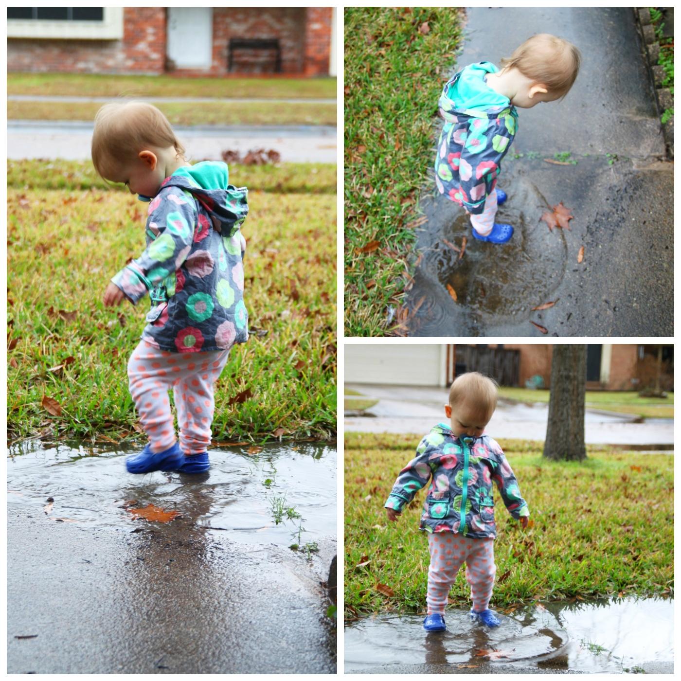 puddle-stompin_e